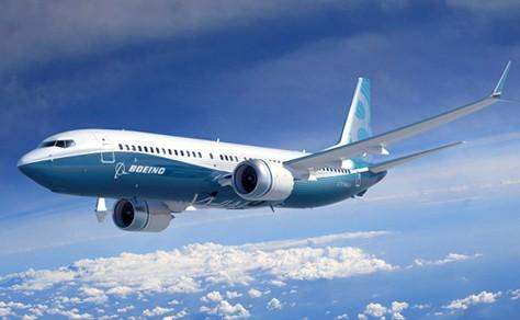 Boeing и авиакомпания South African Airways объединяют усилия для получения авиационного топлива из нового сорта табака