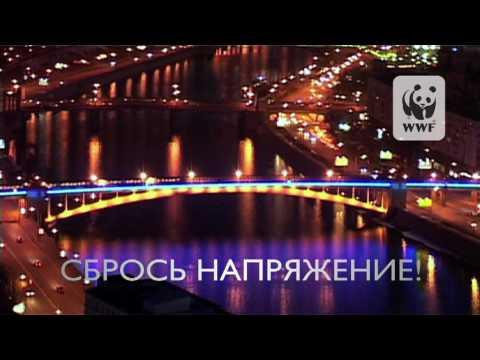 Час Земли - 2010