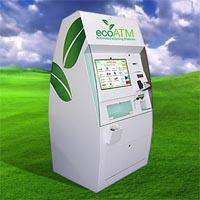 Эко-банкомат